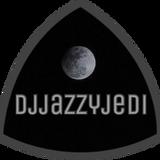 DJ Jazzy Jedi - Techno Tuesdays 045 - Generations