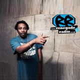 Tyree Cooper | Soundroom Live | Renegade Radio 107.2 FM | October 2010