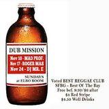 Dub#Mission