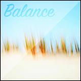 """Balance"" - Future Bass/Wave Mix"