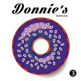 Donnie's Mix Vol.3