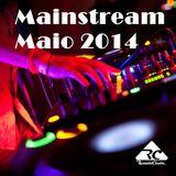Mainstream Maio 2014 - DJ Renato Couto