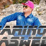 Dj Marinos Caswelll -  Flirt Vodka Celebration Mix 2014