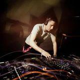 Loadstar (RAM Records) @ Respect DnB Radio - Los Angeles (01.08.2012)