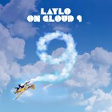 Laylo - On Cloud 9 (Mixed Album)