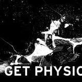 Physical_AVM mixset