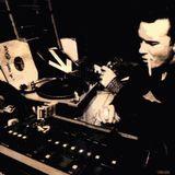 Liam Howlett - Breezeblock Mix