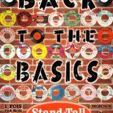 Back to the Basics 70's Reggae Classics