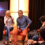 Pablo Da Rocha, Economista en HNEUDC #TLCChile
