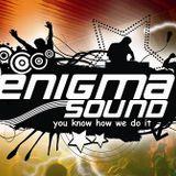 Dj Danilo Enigma Drum n Bass Sound