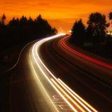 Highway ride_01
