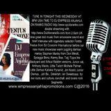dj empress anjahla festus coxsone breief interview new music showcase nov 4 2015.mp3