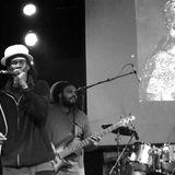 Akae Beka | 19 Broadway | Fairfax, California | November 7, 2015