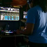 NickyDemus R&B/HipHop 2014/15