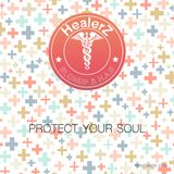 Protect Your Soul (November 2014)