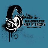 Keep It Frosty