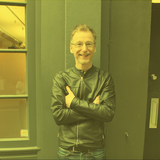 Gary Crowley's Punk & New Wave Show (09/04/2019)