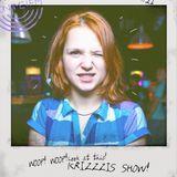 Krizzzis Show vol.21 @ Noname Fm with Kristina Krizzz (04.02.16)