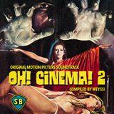 Oh! Cinema! 2