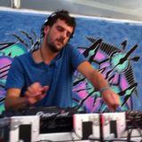 DJ Abhay - Warm Up Summer 2013