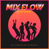 Mix Flow Urbano (Dj Christian Randich) SET 2019