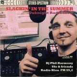 DUBNIGHT RADIOSHOW 04.07.2014