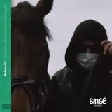 Sch, Kekra : nouvelles stars du rap français ?