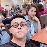 Việt Mix 2019 - Hót Nhất BXH - Gánh Mẹ & Phải Thật Hạnh Phúc - Lợi Milano Mix
