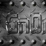 Goth Industrial Demo 1