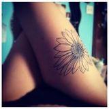 eStereo - Little Sunflower