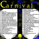 Carnival mix 'by Otio' 2004
