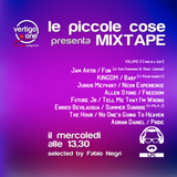 Le Piccole Cose - Mixtape - Volume 0