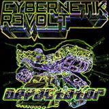 Cybernetik R3volt - Devastator