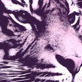 tigress blood \\ mini - mix