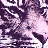 tigress blood \\ mini - mix