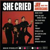 Bill's Oldies-2019-08-27-Top 40 of 1960