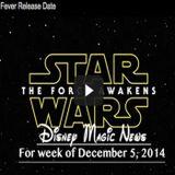 Frozen Fever Release Date