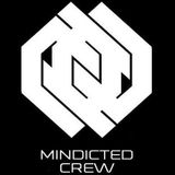 Mindicted Podcast 1 The Tower