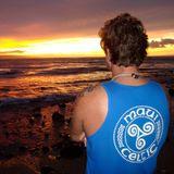 Maui Celtic Show '18 - Rock n Roll Celtic - Nov 18th - #226