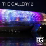 The Gallery 002
