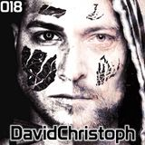 Episode 018 - DavidChristoph