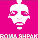Tropical Beats by Dj Roma Shpak