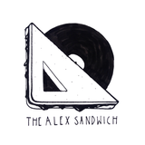 The Alex Sandwich S04 E01