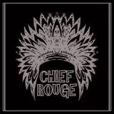 Chief Rougecast Episode #21