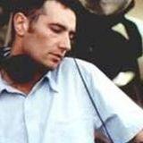 Danny Howells - Continental Airlines Mix [2003]