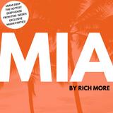 Miami Deep 79