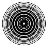 """DJ MOGWAY'S NEW MOGTECH SHOW """"WEEK 2"""""""