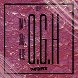DJ Myshits - O.G.H