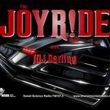 MJ DARL!NG - Joyride (Ep. 01)