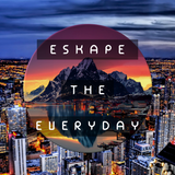 Eskape The Everyday Vol. 3